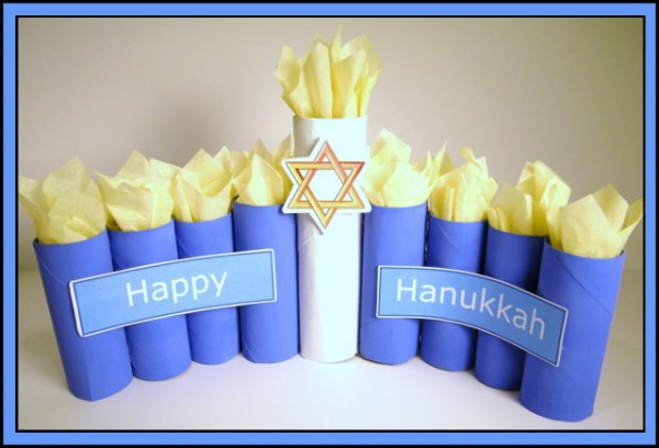 recycled-menorah-e1384415448389