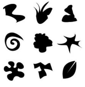 Design_iclicknprint (3)