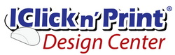 Iclicknprint Design Center Blog