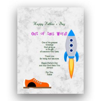 Fathers-Day-craft-iClicknPrint