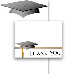 Thanks-Grad-iclicknprint