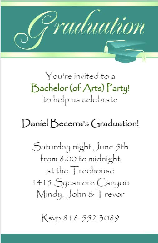 graduation-invitation-template-iclicknprint