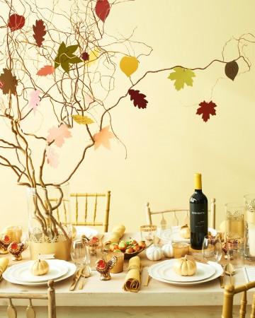 martha-stewart-thanksgiving-iclicknprint