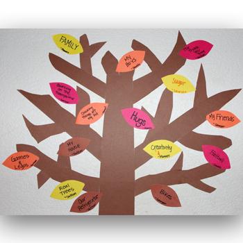 thankful-tree-craft-iclicknprint