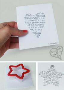 Creativity-post-card-iclicknprint