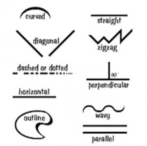 Design-lines-iclicknprint