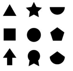 Design-shapes-iclicknprint-2