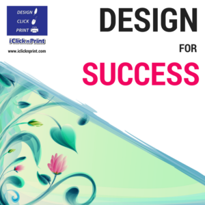 DESIGN-FOR-SUCCESS-iclicknprint