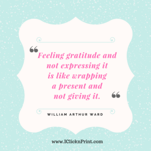 gratitude-iclicknprint