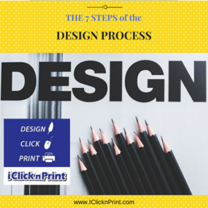 Design-process-iclicknprint