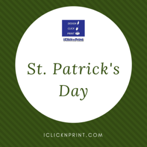 st-patricks-day-iclicknprint