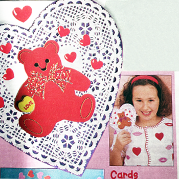 Valentine-Day-Card-Lace-iclicknprint