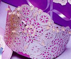 diy-tiara-iclicknprint