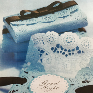doily-favor-craft-iclicknprint