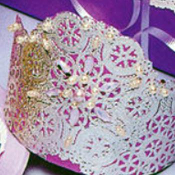 princess-tiara-pattern-iclicknprint