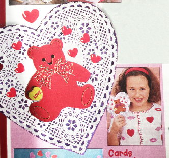 valentine-s-day-craft-iclicknprint
