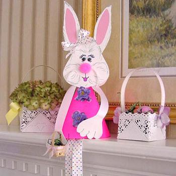 whimsical-easter-bunny-iclicknprint